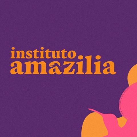 Instituto Amazilia